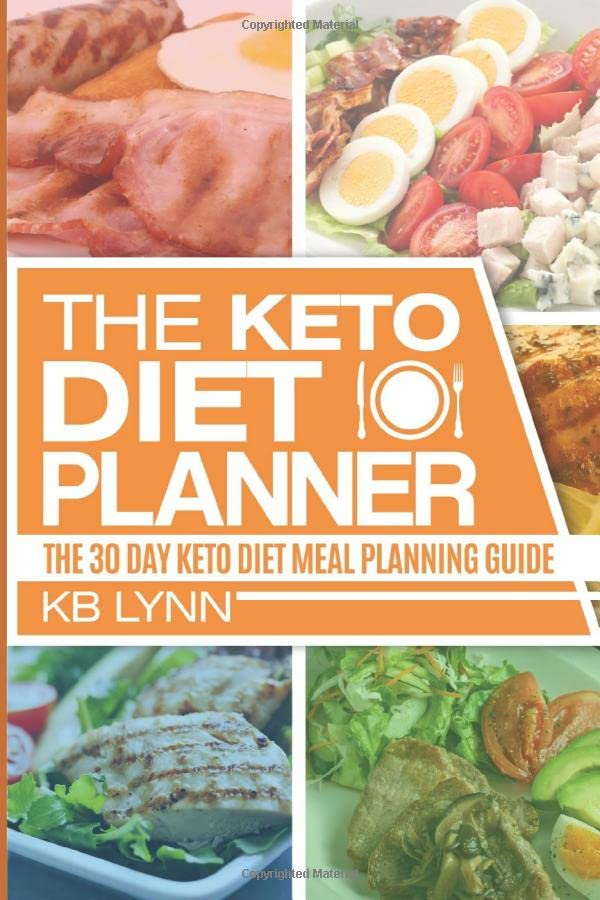 the-keto-diet-planner-the-total-keto-meal-diet-planning-guide