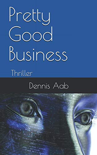pretty-good-business-roman-german-edition