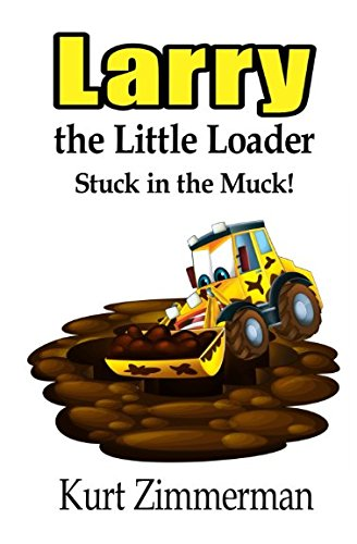 larry-the-little-loader-stuck-in-the-muck