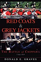 Red Coats & Grey Jackets: The Battle of…