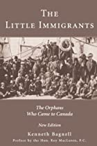 The Little Immigrants: The Orphans Who Came…