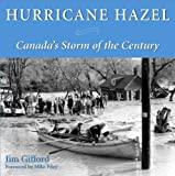 Filey, Mike: Hurricane Hazel