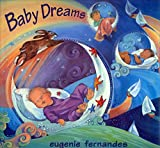 Fernandes, Eugenie: Baby Dreams