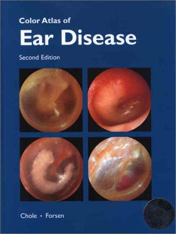 color-atlas-of-ear-disease