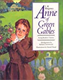 Greenwood: Anne of Green Gables