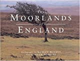 Hopkins, Adam: The Moorlands of England