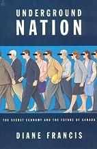 Underground nation: The secret economy and…