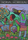 Norval Morrisseau: Travels to the House of…