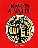 Cameron, Anne: Raven & Snipe