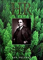 HR : a biography of H.R. MacMillan by Ken…