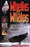 Harbo, Rick M.: Whelks to Whales: Coastal Marine Life of the Pacific Northwest