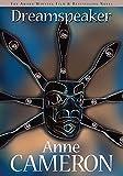 Cameron, Anne: Dreamspeaker