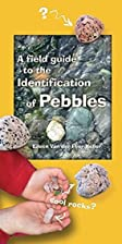 A Field Guide to the Identification of…