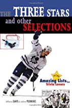 The Three Stars and Other Selections: More…