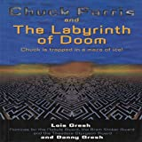 Gresh, Lois: Chuck Farris and the Labyrinth of Doom: An Action Story About PlayStation2 (Chuck Farris series)