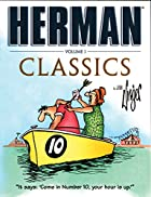 HERMAN Classics, Volume I (Herman) by Jim…