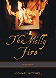 Mitchell, Michael: The Molly Fire