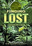 Stafford, Nikki: Finding Lost : The Unofficial Guide