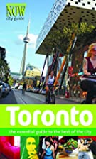 Toronto: The Essential Guide to the Best of…