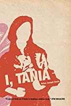 I, Tania by Brian Joseph Davis