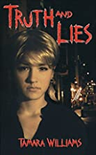 Truth and Lies (Sidestreets) by Tamara…