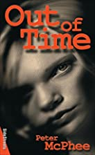 Out of Time (Sidestreets) by Peter McPhee