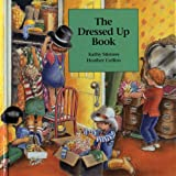 Stinson, Kathy: Dressed Up Book