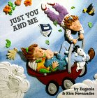 Fernandes, Eugenie: Just You and Me