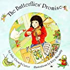 The Butterflies' Promise by Julie…