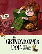 The Grandmother Doll by Alice L. Bartels