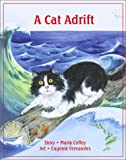 Coffey, Maria: A Cat Adrift