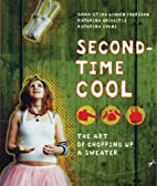 Second-Time Cool: The Art of Chopping Up a…