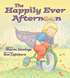 The Happily Ever Afternoon by Sharon…