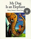 Simard, Remy: My Dog Is an Elephant
