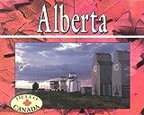 Fitzhenry & Whiteside: Alberta (Hello Canada)