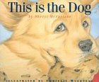 This is the Dog by Sheryl McFarlane