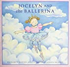 Jocelyn and the Ballerina by Nancy Hartry