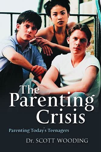 the-parenting-crisis-parenting-todays-teenagers
