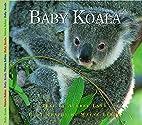Baby Koala (Nature Babies) by Aubrey Lang