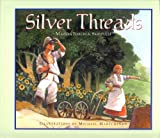 Marsha Skrypuch: Silver Threads