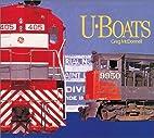 U-Boats: General Electric's Diesel…