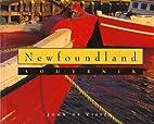 Newfoundland Souvenir by John De Visser
