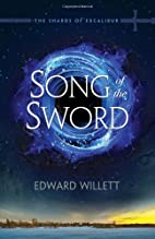 Song of the Sword (The Shards of Excalibur)…