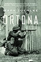 Ortona: Canada's Epic World War II Battle by…