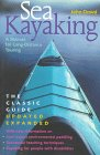 Dowd, John: Sea Kayaking