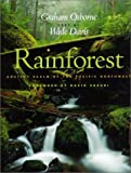 Davis, Wade: Rainforest: Ancient Realm of the Pacific Northwest