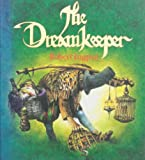 Ingpen, Robert: The Dreamkeeper