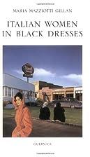 Italian Women in Black Dresses (Essential…