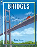 Kaner, Etta: Bridges