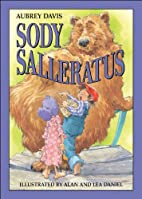 Sody Salleratus by Aubrey Davis